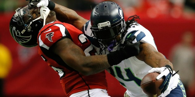Seahawks: Will Marshawn Lynch Stay or Will He Go?