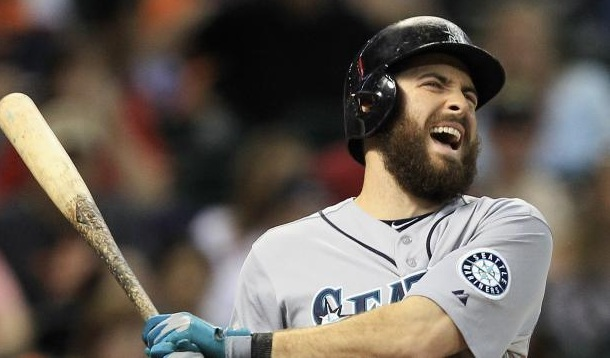 Seattle Mariners: Getting to Know Dustin Ackley
