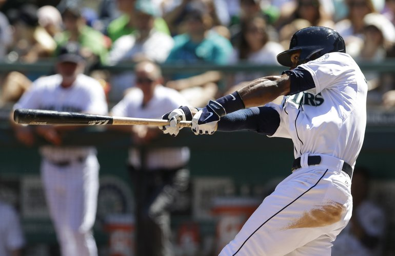 Seattle Mariners: Getting to Know Austin Jackson