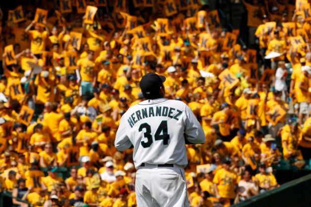 Seattle Mariners:  Mariners Preview and Forecast