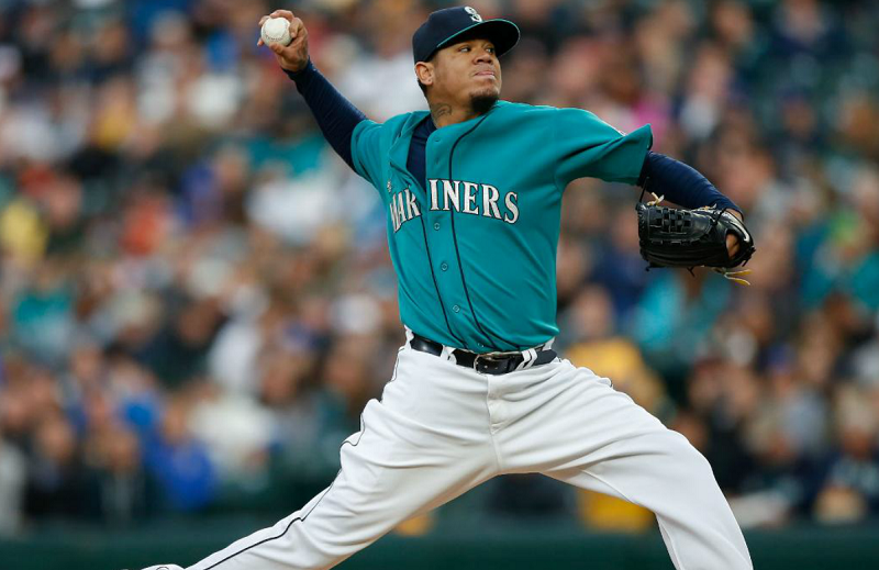 Seattle Mariners: Game 16 vs. Minnesota Twins
