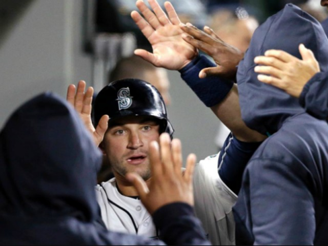 Seattle Mariners: Game 15 vs Houston Astros