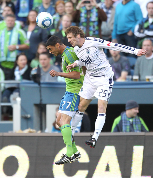 Sounders FC: Preview May 16, 2015 @ Vancouver Whitecaps FC Part 2