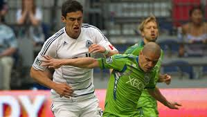 Three Things We Learned About the Sounders in Vancouver