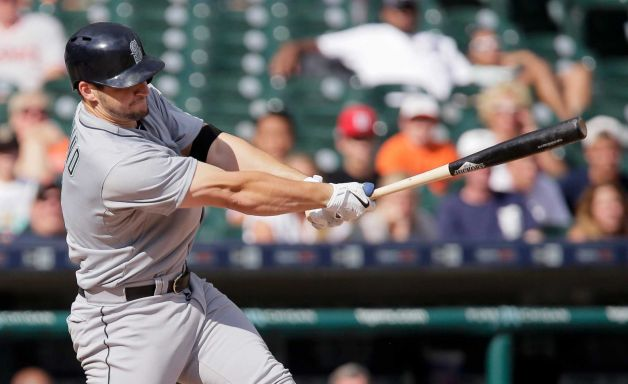 Mariners Series Recap:  The Mariners begin their role as spoiler; Split series with the Tigers
