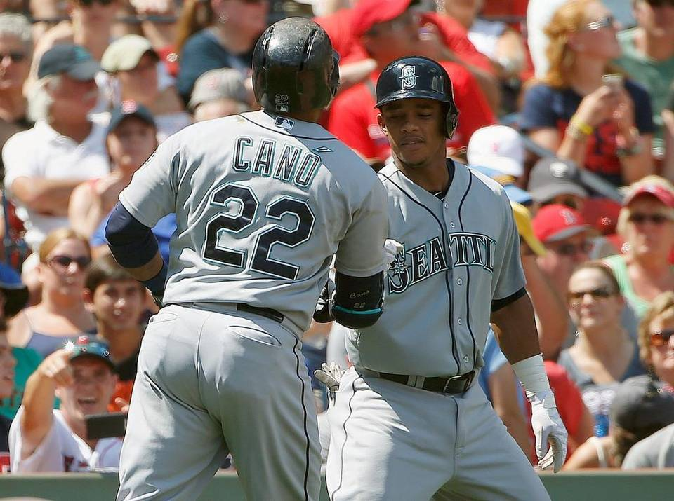 Seattle Mariners Preview: Is it Opening Day yet?