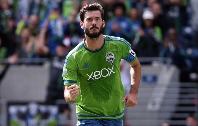 Sounders FC Host Club America in Huge Season Opener