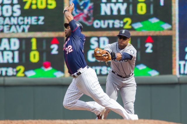 Mariners vs Twins Preview: True to the Blue Look to Beat the Stuffing out of the Twinkies