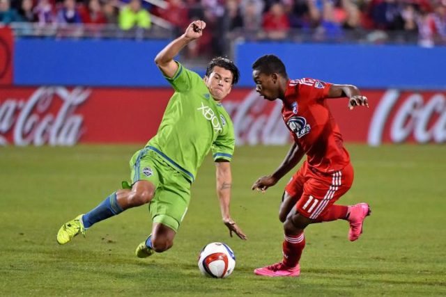 Preview: Sounders Venture to Frisco to Excise Demons vs. FC Dallas
