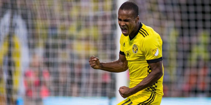Rave Green lay an egg, without star defenders, Sounders dropped 3-0 by Columbus
