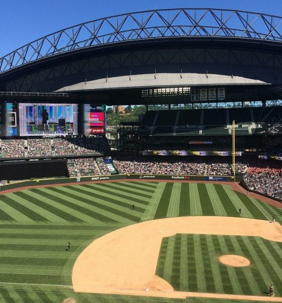 Seattle Mariners: Musings of a Season-ticket holder