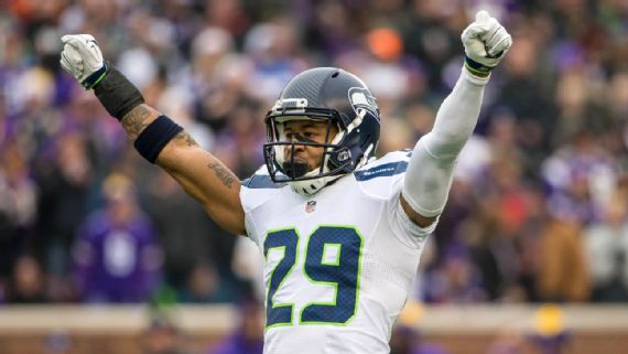 The Earl Thomas dilemma, will he stay or will he go?