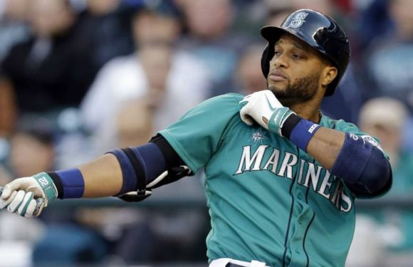 Cano not guaranteed 2nd base spot upon return