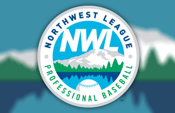 AquaSox: A Newcomer's Analysis of the Northwest League