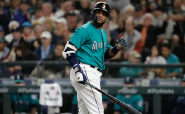 What does Diaz and Cano to the Mets mean?